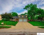 15216 Y Street, Omaha image
