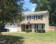 5701 Continental Way, Raleigh image