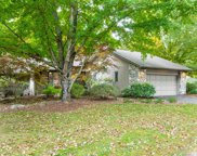 2  Weeping Willow Lane Unit #R-2, Asheville image