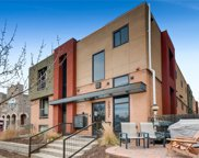 2837 Vallejo Street Unit 101, Denver image