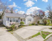134 W Faunce Landing Road, Absecon image