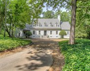 3812 Rock Ivy Trail NE, Roswell image