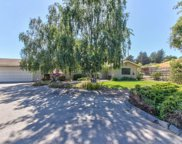 3620 Granger Way, Royal Oaks image