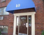 40 Clifton Street Unit 31, Cambridge image