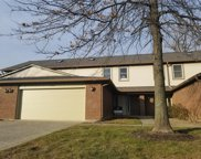 6452 Bay Harbor  Lane, Indianapolis image