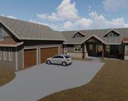 9017 Richfield Drive, Flagstaff image