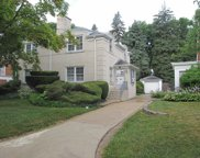 6824-26 North Kenton Avenue, Lincolnwood image
