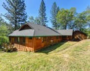 21925  Sandstone Way, Foresthill image