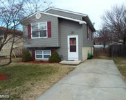 411 ROSE AVENUE, Glen Burnie image