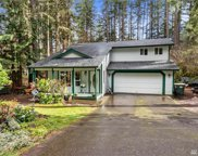 7713 Loon Ct SE, Olympia image