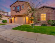 977 W Yellowstone Way, Chandler image