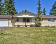 19413 Twinkle Dr E, Spanaway image