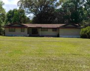1315 Goldenrod Rd, Cantonment image