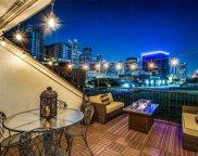 2205 Canton Street Unit 123, Dallas image