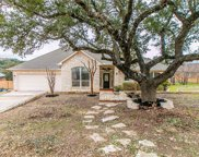 510 Ronay Dr, Briarcliff image