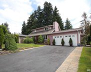 17405 20th Dr SE, Bothell image