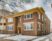 2826 Pleasant Avenue Unit #202, Minneapolis image
