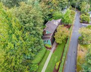 10723 324th Place SE, Issaquah image