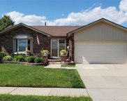 25387 Norvell, Chesterfield image
