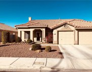 5324 LITTLE FAWN Court, Las Vegas image