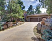 740 Silver Oak Grove, Colorado Springs image