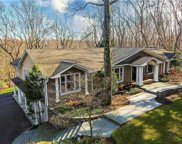 2 Mountain View  Drive, Northport image