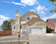 3490 Briarknoll Drive, Colorado Springs image