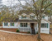 224 Lacey Ln, Winder image