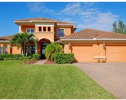 1606 NW 44th AVE, Cape Coral image
