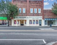 328 Main St., Conway image