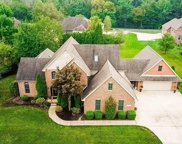 2521 Apple Blossom  Lane, Columbus image