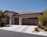 8556 GARDEN VALLEY Court, Las Vegas image