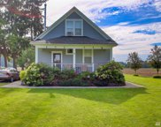 22124 Sather Rd, Stanwood image