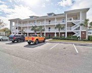 6253 Catalina Dr. Unit 232, North Myrtle Beach image
