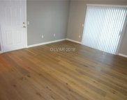 2300 East Silverado Ranch Boulevard Unit #1059, Las Vegas image
