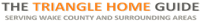Raleigh NC Real Estate | Raleigh NC Homes for Sale