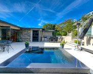325 Weymouth Place, Laguna Beach image