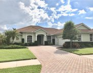 5508 Secluded Oaks Way, Sarasota image