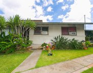 4041 Waialae Avenue, Honolulu image
