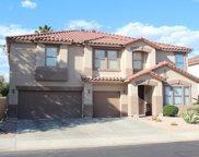 11528 E Reuben Avenue, Mesa image