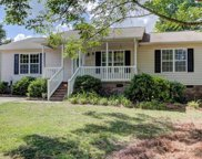 4100 Knollwood Drive, Archdale image