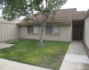 17447 Plaza Animado Unit #135, Rancho Bernardo/Sabre Springs/Carmel Mt Ranch image