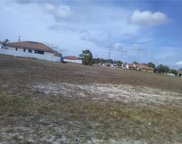 2203 NW 10th TER, Cape Coral image