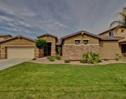 4224 S Roger Way, Chandler image