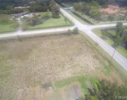 14220 Luray Rd, Southwest Ranches image