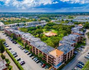 3099 Nw 48th Ave Unit #455, Lauderdale Lakes image
