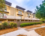 3105 Admiralty Ln, Foster City image