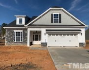 5521 Garnet Meadow Road, Knightdale image