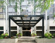 50 East Bellevue Place Unit 706, Chicago image