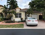 3001 Nw 99th Ave, Doral image